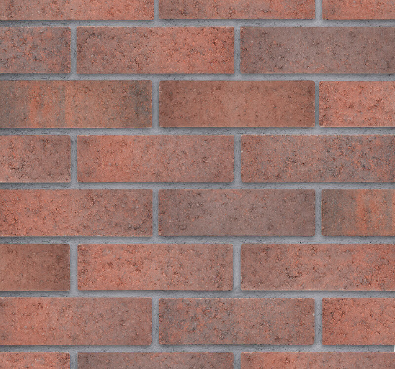KINGSBARNS BLEND BRICK