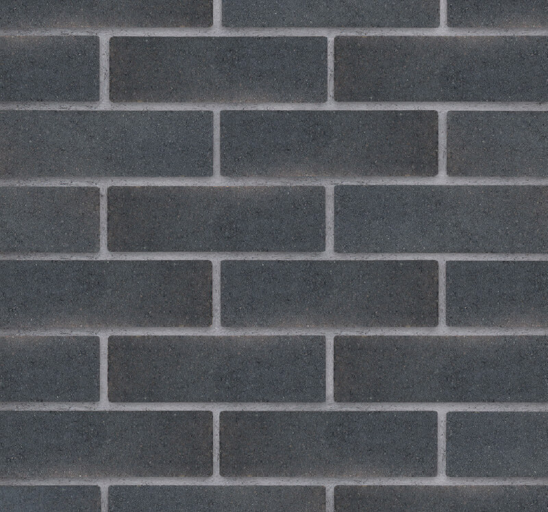 MORAY BLACK BRICK