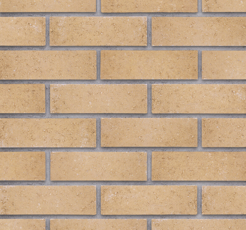SOUTHERNESS BUFF BRICK