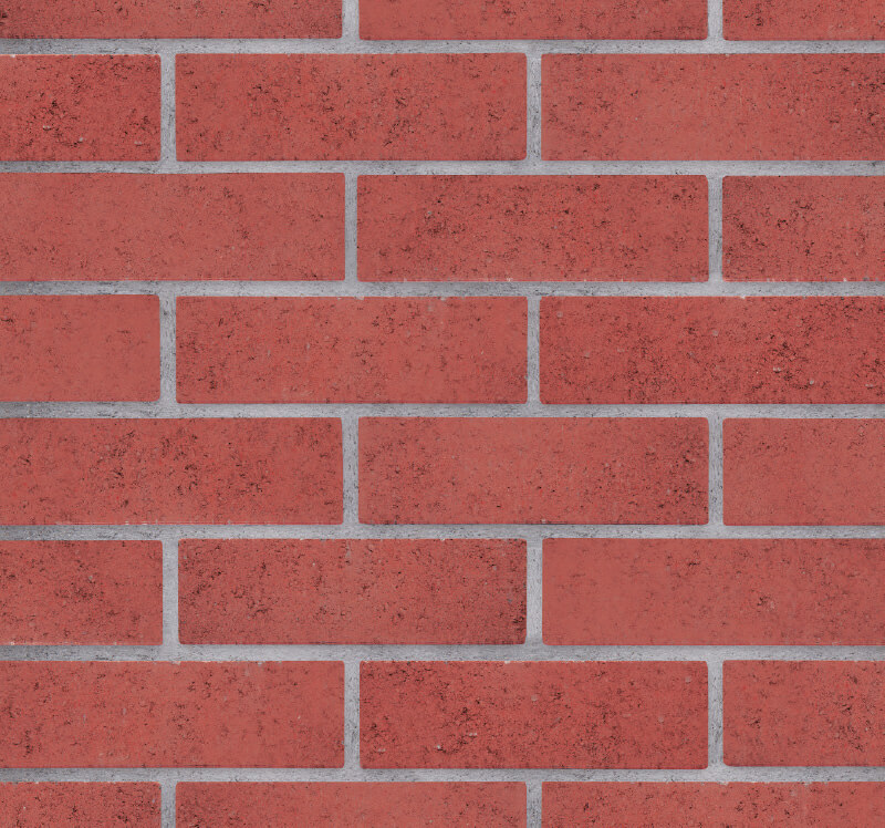 TROON RED BRICK